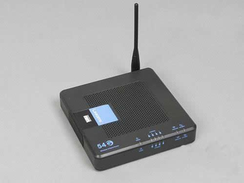 3g无线路由器排行_便携式3g无线路由器