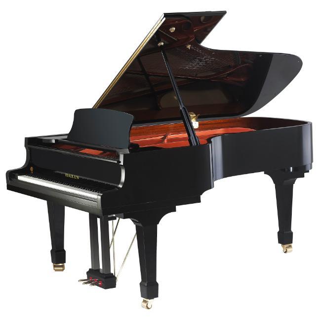 2010国内知名钢琴品牌排行榜- 产品排行-体育