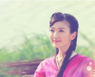 中国古典美女明星排行 天天排行网