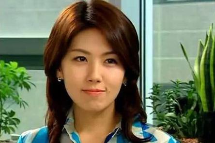 被潜规则致死的十大韩国美女明星