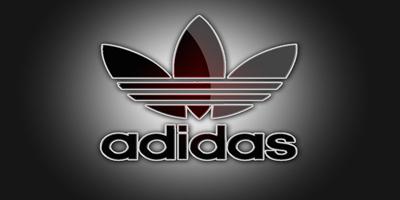 logo logo 标志 设计 矢量 矢量图 素材 图标 400_200