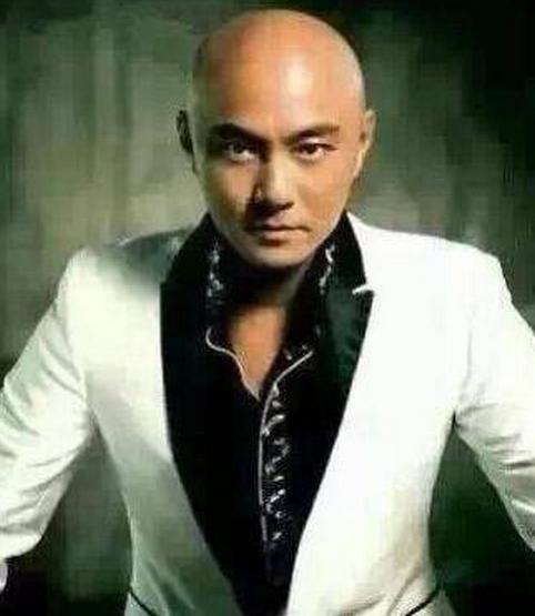 首页 综合排行 > 正文    郭冬临,1966年7月20日出生在安徽省淮南市图片