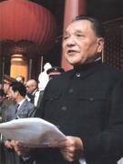 大快人心!邓小平的排名竟然落在赫鲁晓夫后面!