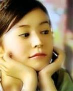 柏雪 中国最红美女明星排行榜中榜