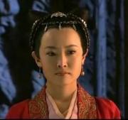 姜昕言 中国最红美女明星排行榜中榜