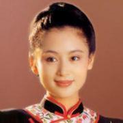 陈红 中国最红美女明星排行榜中榜