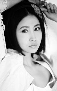 李芯逸 中国最红美女明星排行榜中榜