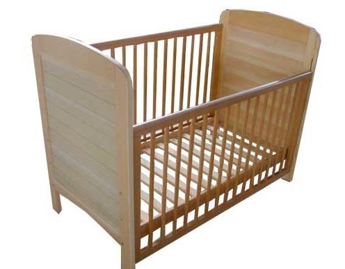 多喜爱婴儿床-中国知名童床品牌排行榜中榜-天