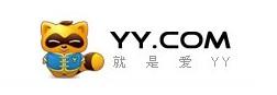 多玩YY-最好用的视频聊天软件排行榜中榜-天天