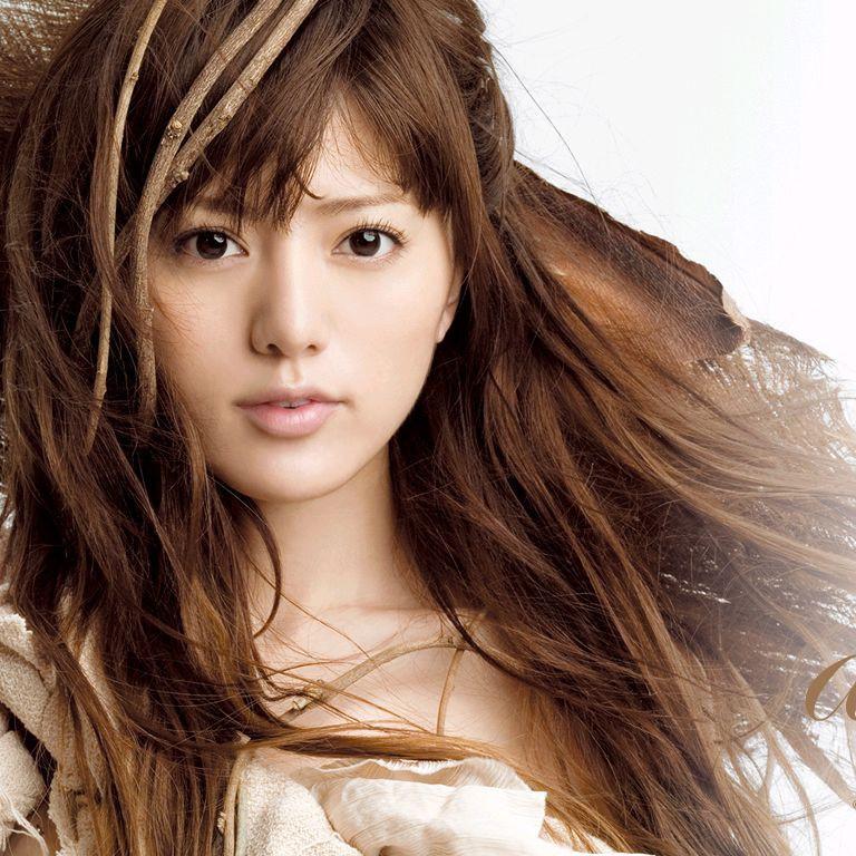 爱的华人女歌手排行榜中榜