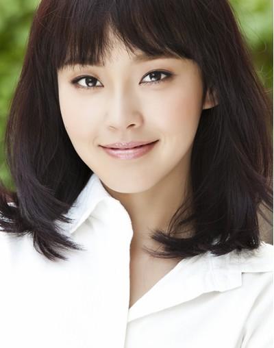 张佳宁 中国最红美女明星排行榜中榜