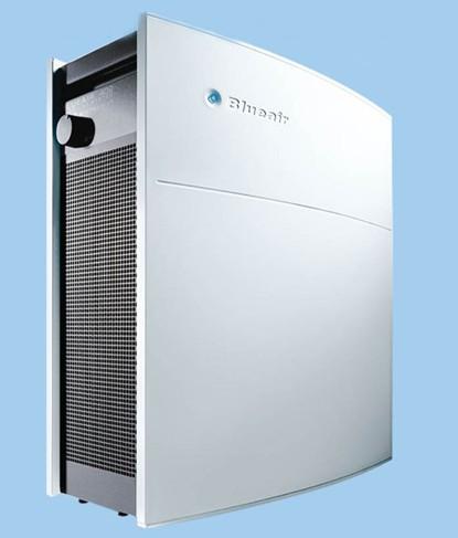 布鲁雅尔(blueair)空气净化器-空气净化器著名品牌排行榜图片