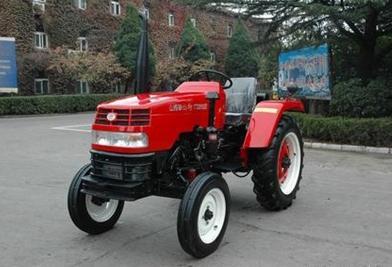 农用拖拉机知名品牌排行榜中榜;