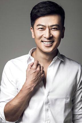 于毅-观众最喜爱的华人影视男明星排行榜-天天排行网