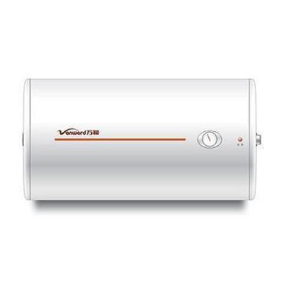 万和电热水器图片