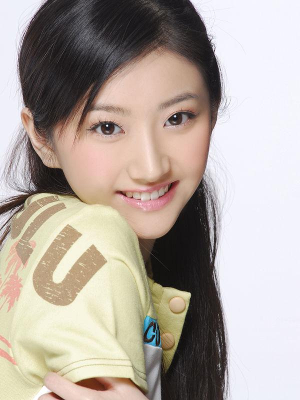 中国较矮的女星_女星显高潮搭2