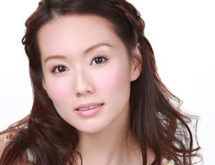 华人影视女明星排行榜