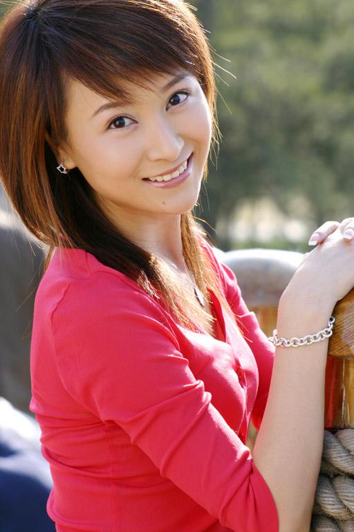 高榕 中国最红美女明星排行榜中榜