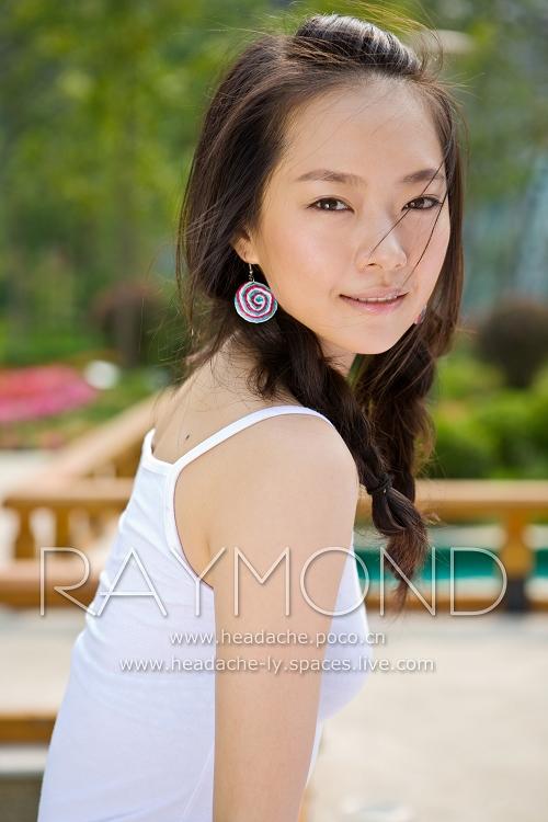 杨琼 中国最红美女明星排行榜中榜