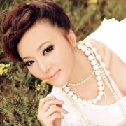 歌迷最喜爱的华人女歌手排行榜中榜--天天排行网台北翔順租車