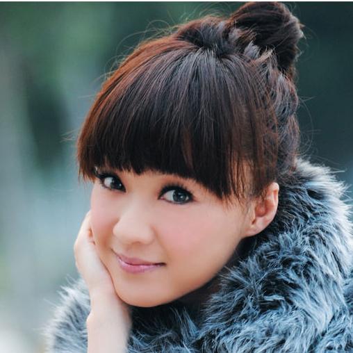 陈慧娴 中国最红美女明星排行榜中榜