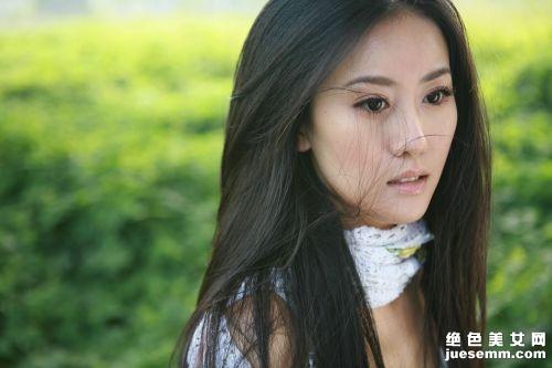 于咏琳-观众最喜爱的华人影视女明星排行榜-天天排行网