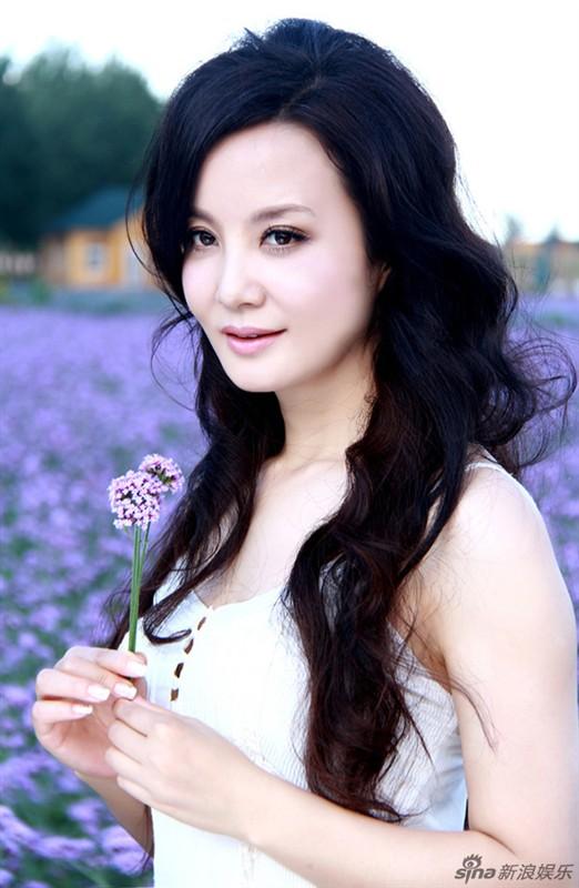 陶红 中国最红美女明星排行榜中榜