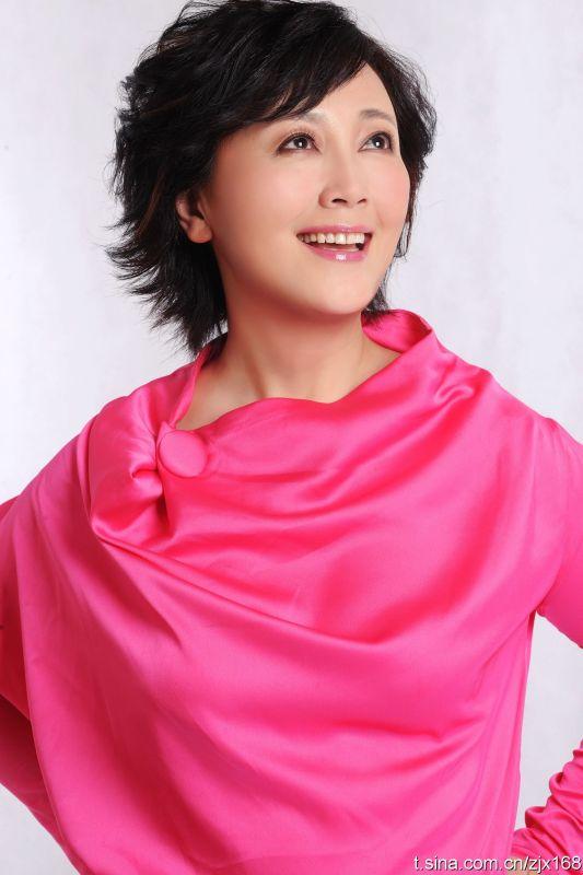 赵静 中国最红美女明星排行榜中榜