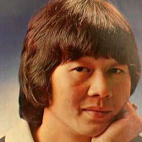 许冠英-最具影响力的已故华人明星排行榜-天天