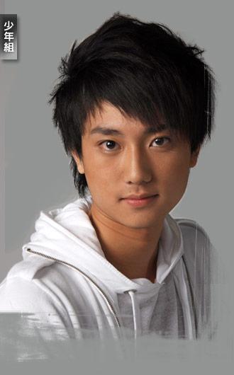 李豪(<b>Leo Lee</b>,1989年4月17日),星座:白羊座身高:180cm 體重:75kg 中学毕业 <b>...</b> - u111111100321540393
