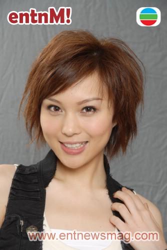 朱璇 中国最红美女明星排行榜中榜
