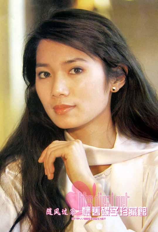 中国最红美女明星排行榜中榜 天天排行网