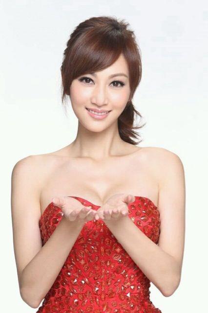 中国美女明星_曾莞婷-中国最红美女明星排行榜中榜