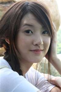 林逸欣 中国最红美女明星排行榜中榜