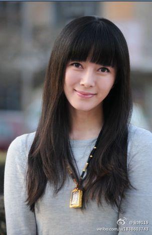 刘敏 中国最红美女明星排行榜中榜