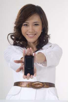 邹娜-中国最性感漂亮的美女明星排行榜