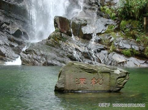 广州著名旅游景点_广州有哪些著名景点广州旅游景点推荐