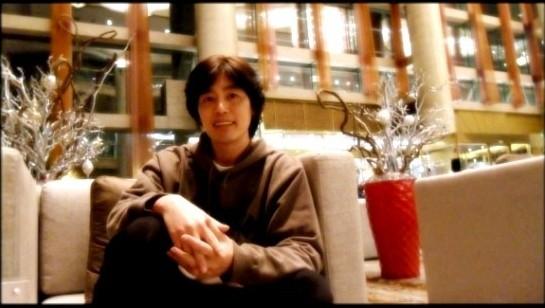 色男影院_救世主_聚色庄园最新地址;; 最受欢迎的亚太日韩男明星排行榜中榜
