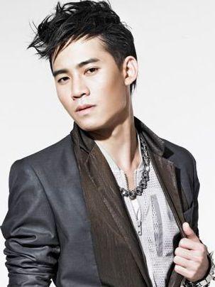 bomkpn-最受欢迎的亚太日韩男明星排行榜中榜