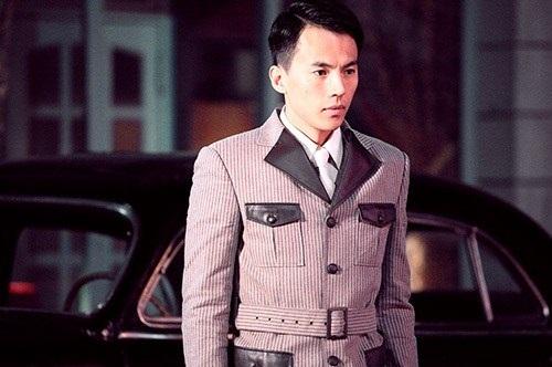 宋宁-观众最喜爱的华人影视男明星排行榜-天天排行网
