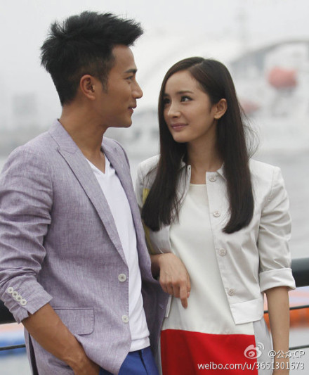 电视剧《盛夏晚晴天》根据柳晨枫同名小说改编,由杨幂,刘恺威,吴建飞