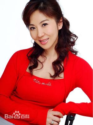 色情一级演员有哪些_现为国家京剧院主要演员,国家一级演员,师承刘长瑜.山东青岛人.