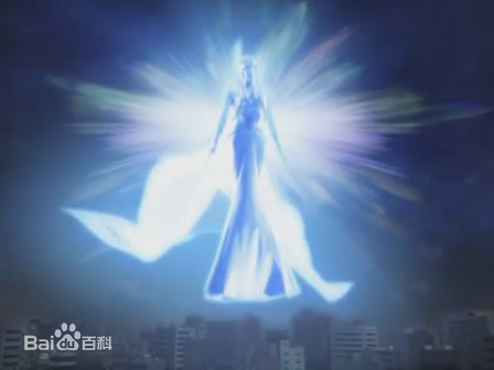 根源破灭天使佐格-最受欢迎的奥特曼人物排行榜