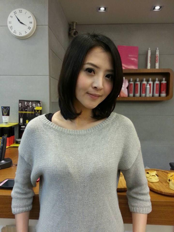 李亮瑾 中国最红美女明星排行榜中榜