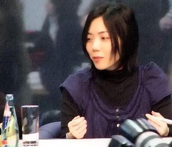 ...takaya)有名的日本少女漫画作家   性别:女   生日:7月7日