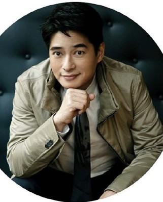 大陆电影男明星名字_kong-最受欢迎的亚太日韩男明星排行榜中榜