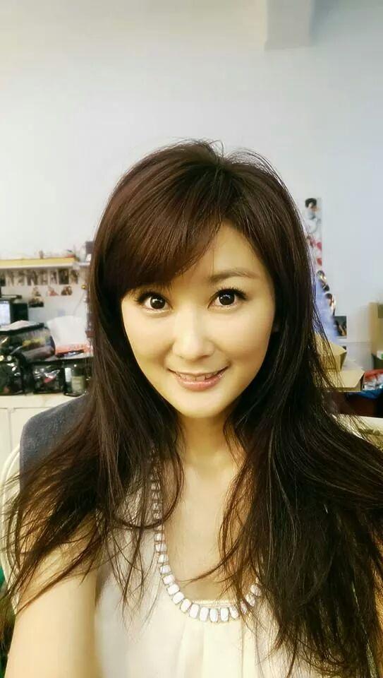 陈佩骐 中国最红美女明星排行榜中榜