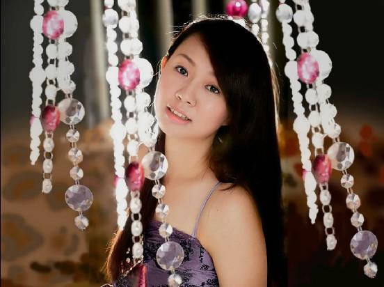 卓依婷-中国最红美女明星排行榜中榜