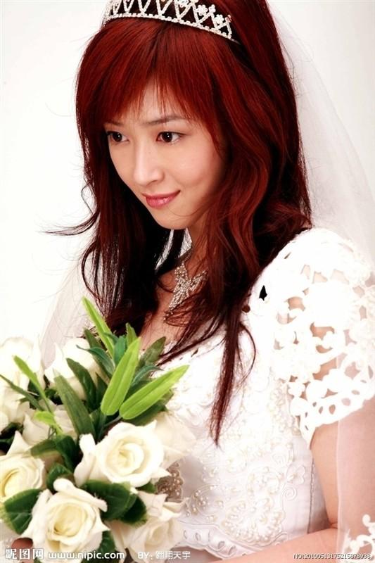 蒋欣-中国最受欢迎的女明星新人榜-天天排行网